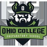 Ohio University Academic Calendar 2022 2023.About Ohio College Preparatory