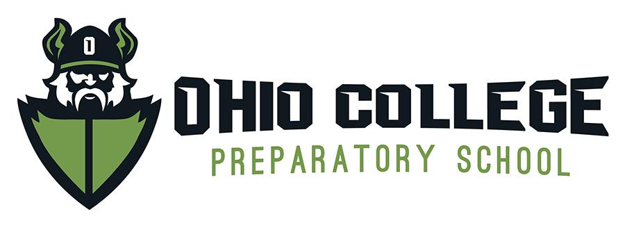 Ohio College Preparatory